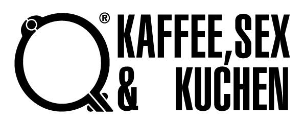 Kaffee, Sex und Kuchen - Coffee, Sex & Cake