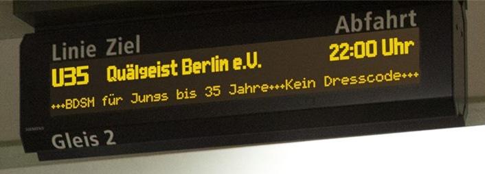 U35-SM-BERLIN